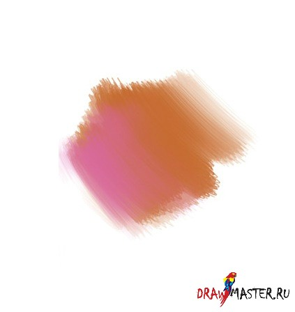 Как научиться Смешивать цвета