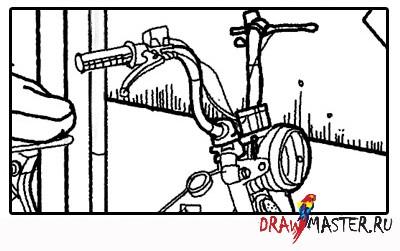 Комиксы и Манга: Полутоновая Растровая Печать