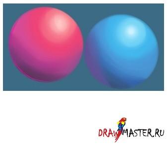 Как правильно подбирать и сочетать цвета.