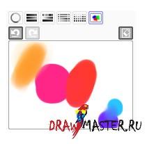 Учимся рисовать в SAI