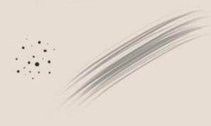 Как нарисовать картину «Леди Божья Коровка»