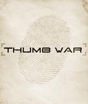 Thumb War от Пола Ричардса