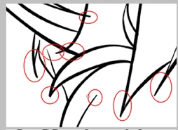 Мой метод Цифрового рисования