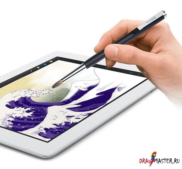 Gift Guide: Что подарить цифровому художнику?