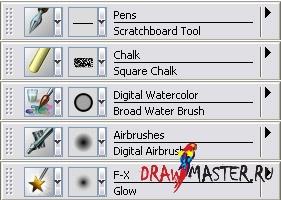 Як намалювати Снайпера - уроки малювання