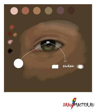 Выразительные Глаза В Фотошопе - concordst: http://concordst.weebly.com/blog/viraziteljnie-glaza-v-fotoshope