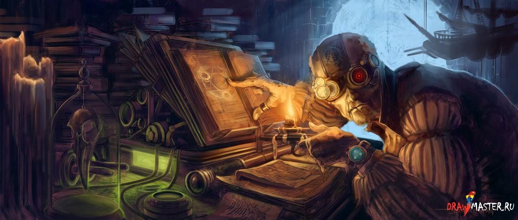 http://www.drawmaster.ru/uploads/posts/2011-10/DrawMaster.ru_kak-risovalas-kartina-kartograf-19.jpg