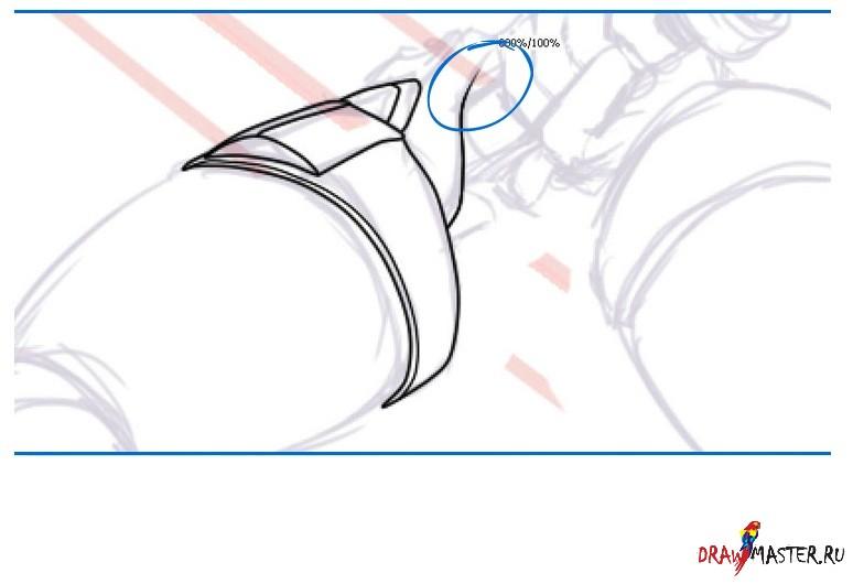 Рисунки толстых, бесплатные фото, обои ...: pictures11.ru/risunki-tolstyh.html