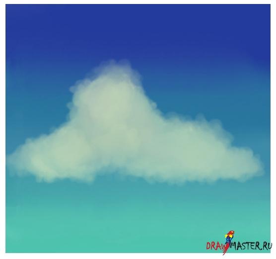 Как скачать с облака mailru на андроид - 316