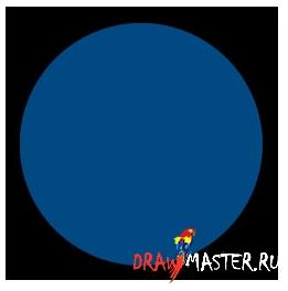 Фотошоп Нарисовать Планету